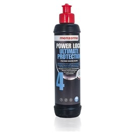 Menzerna Power Lock Ultimate Protection 250 ml