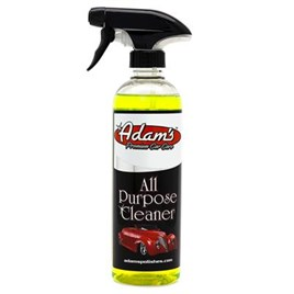 Adams Polishes All Purpose Cleaner 473 ml