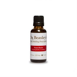 Dr.Beasleys Flex Cam Kaplama - Nano Resin 30ml