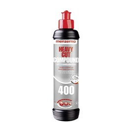 Menzerna 400 250 ml