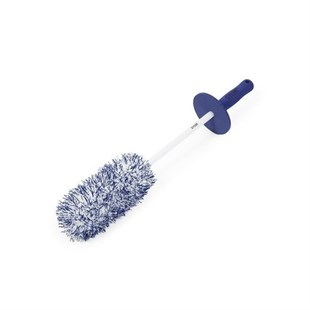 Gyeon Q2M Whell Brush Medium