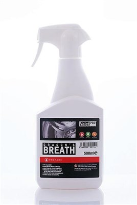 Valet Pro Dragons Breath 500 ml