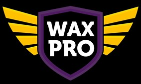 Wax Pro Iron Out